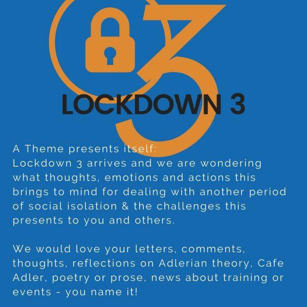 LOCKDOWN3-NEWS-CTA